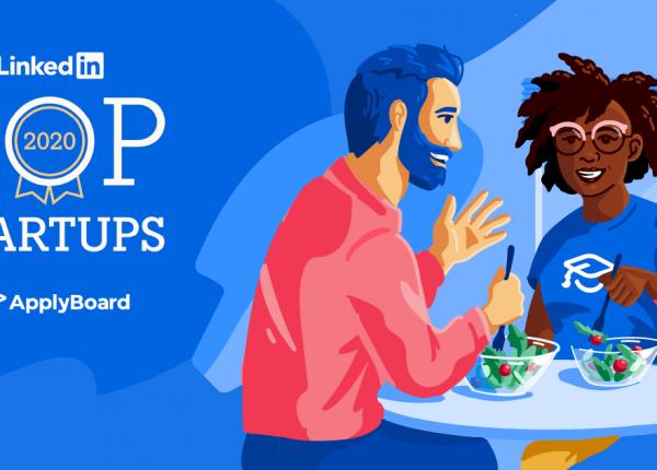 LinkedIn_Top_StartUps_Blog